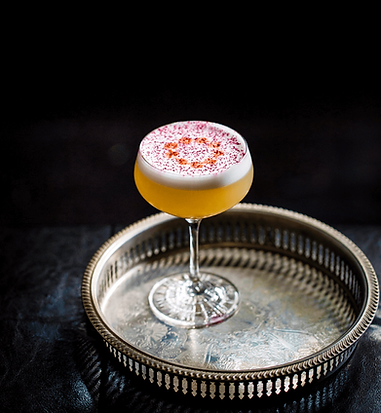 pisco-sour-cocktail.png