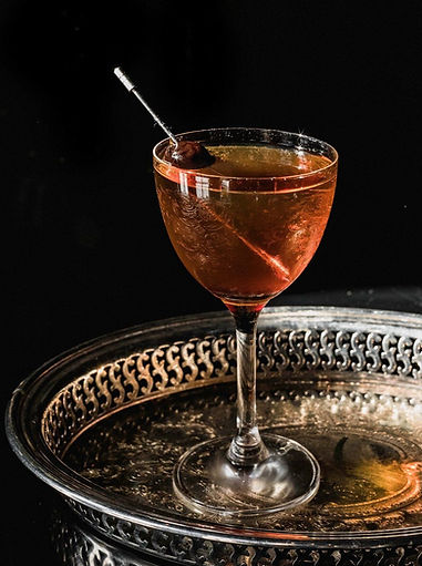 _Vintage Lace_ Cocktail Glass (set of 6).jpg