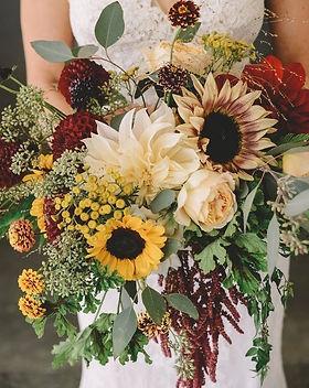 homesteadwildflowers.jpg