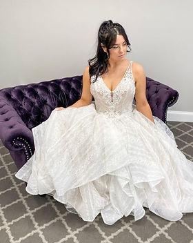bridal chateau.jpg