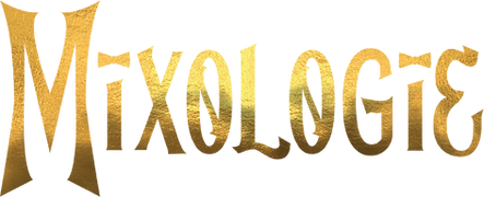 mixologie.logo.png