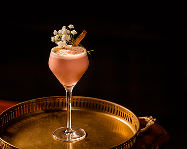 pink-squirrel-cocktail.png