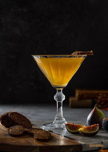 Vodka-Martini-Recipe-Spoonabilities.jpg