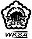 WKSA Logo