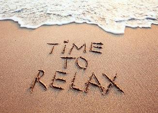Relaxation Ô Temps Zen.jpg