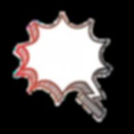 bulle-dessin-anime-comique_9640-20_edite