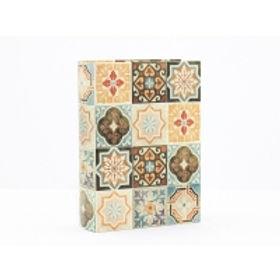 caixa-livro-g-azulejo-portugues-583-1430