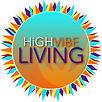 HighVibeLogo.jpg