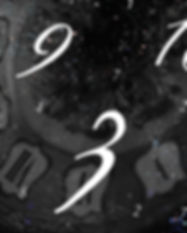 Numerology occultism numbers resized 200
