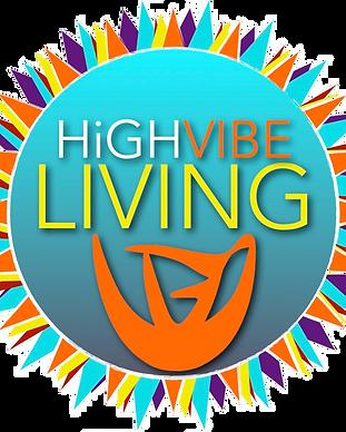 HighVibeLogos.png