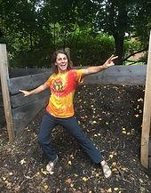 Alex Loves Compost.jpg