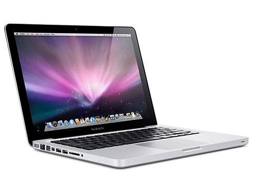 Macbook Pro A1278 - i5 Processor + Charger