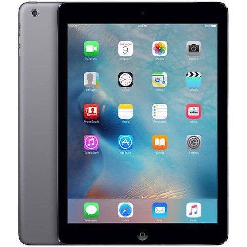 Apple iPad 6th Generation - 32gb Model