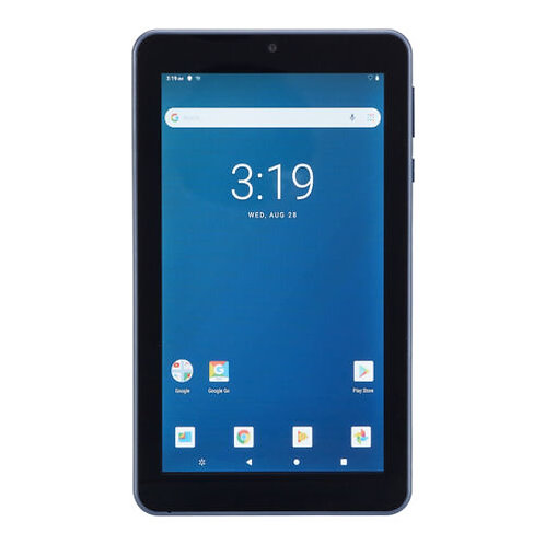 """Android Tablet - 7""""Model"""