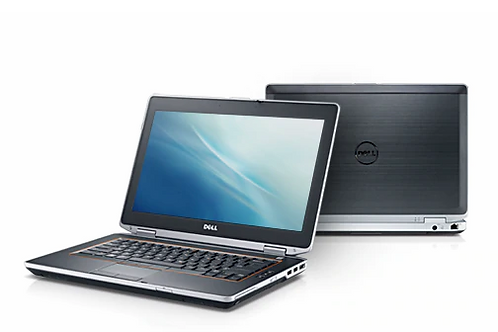 Dell School Laptop | i5 Processor |Dell Laptop |