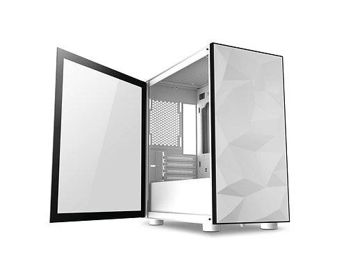 Entry to Mid Level Custom Gaming Desktop
