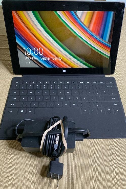 Surface Laptop - 32GB