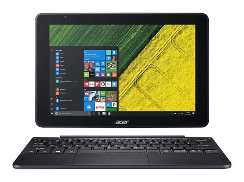 """Acer 10"""" Touchscreen - Disconnect"""