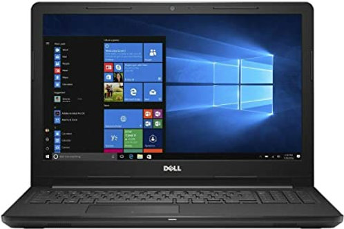 Dell Laptop - Home or School