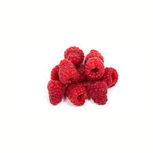 raspberry seed.png