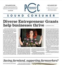 pcc news .png