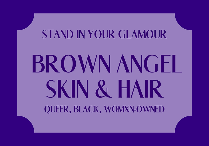 Brown Angel Skin & Hair logo (3).png