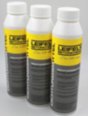 Leifels Betocheme Dichtungsmittel DM200 EAN 4260652150010