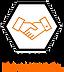 logo-fairness-160.png
