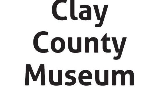 clay_county_museum.jpg