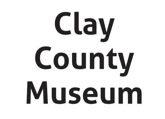 clay_county_museum.jpg