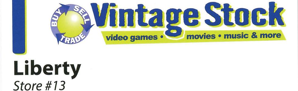 vintage_stock.jpg