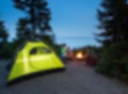 meilleurs-choix-camping-parcs.jpg.jpg