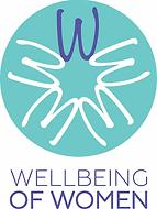 wellbeing-of-women-logo.webp