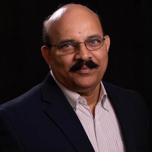 Jagannadh Satyavolu, PhD