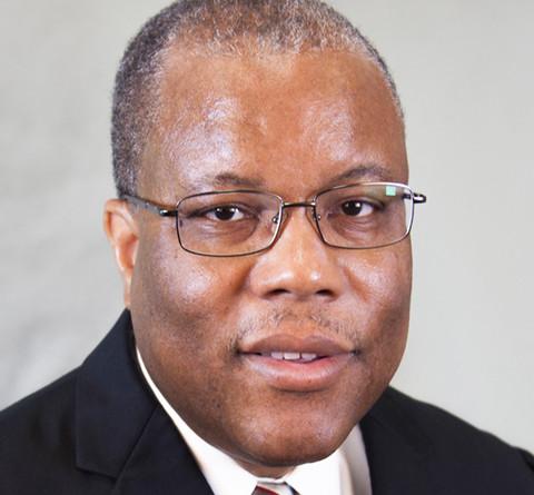 Emmanuel Collins, PhD