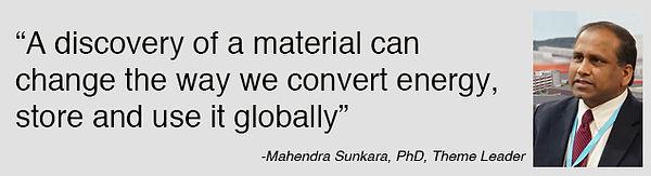 Mahendra inset quote.jpg