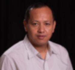 Arjun Thapa.jpg