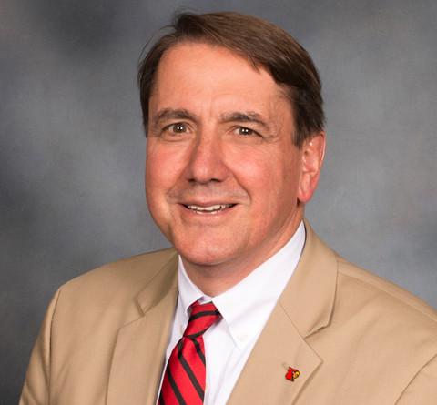 Todd Mooradian, PhD