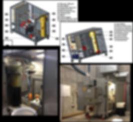 UASB Reactor.jpg
