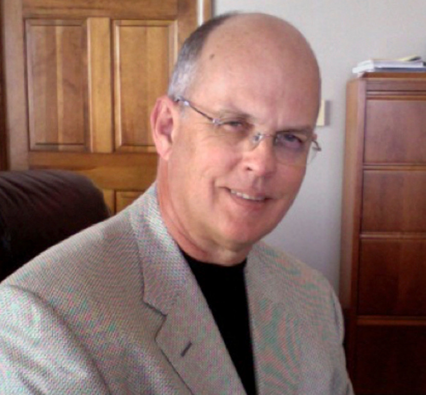 Mickey Wilhelm, PhD, PE