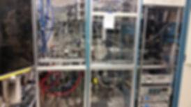 EE facils Image 2.jpg