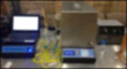 Respirometer.jpg