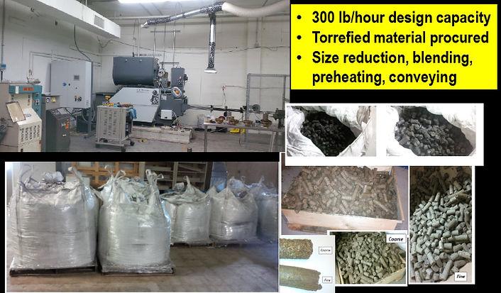 Biomass Densification.jpg