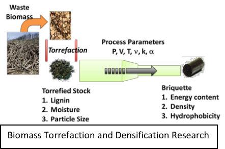 Torrefaction _densification.jpg