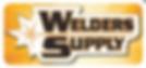 Welders Supply.png