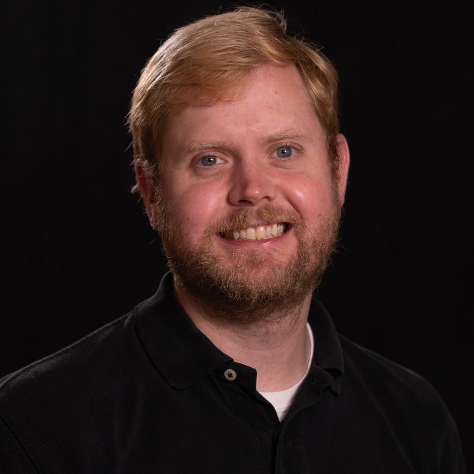 "William ""Hank"" Paxton, PhD"