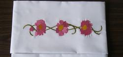 Flowers - PLC001