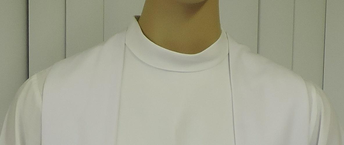 D)  Roll Collar