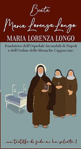 lorenza.jpg