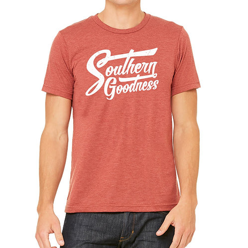 Southern Goodness Shirt